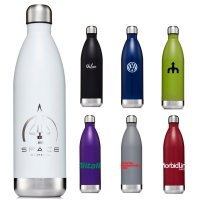 S803 Hydro Soul 1 Litre Insulated Bottle