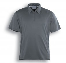 ZCP1073 Golf Polo Shirt