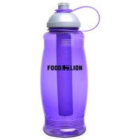 S-506 The Arabian Water Bottle