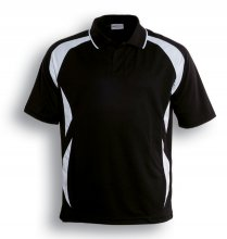 ZCP0751 Adults Breezeway Sports Polo Shirt