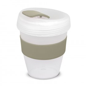 115791 Express Cup Deluxe - Frosted
