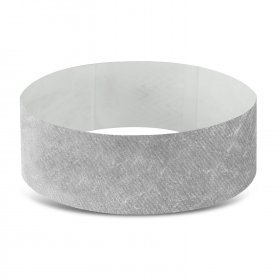 110890 Tyvek Event Wrist Band