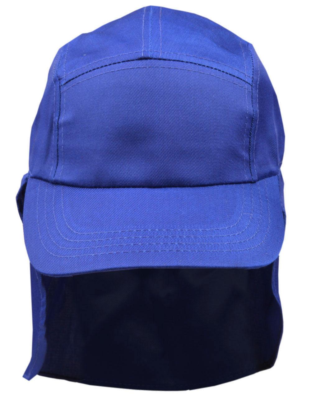 5806a5e2e8e Custom Hats and Caps- CH25 Custom Children s Legionnaire Custom Hat